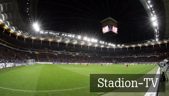 Stadion-TV