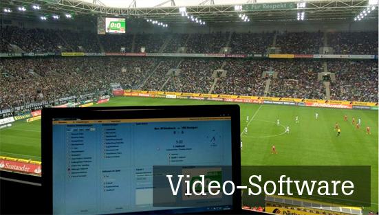 Videosoftware
