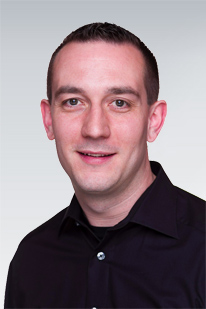 Martin Ganser, Projektleiter, 0241-990006-14