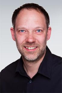 Dr. Maurits Kuiper, Geschäftsführer, 0241-990006-0