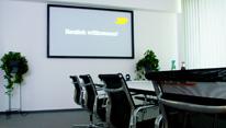 Konferenz-Raum