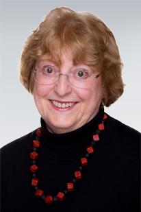 Ingrid Patzak, Buchhaltung, 0241-990006-18